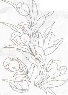 Lavender coloring #5, Download drawings