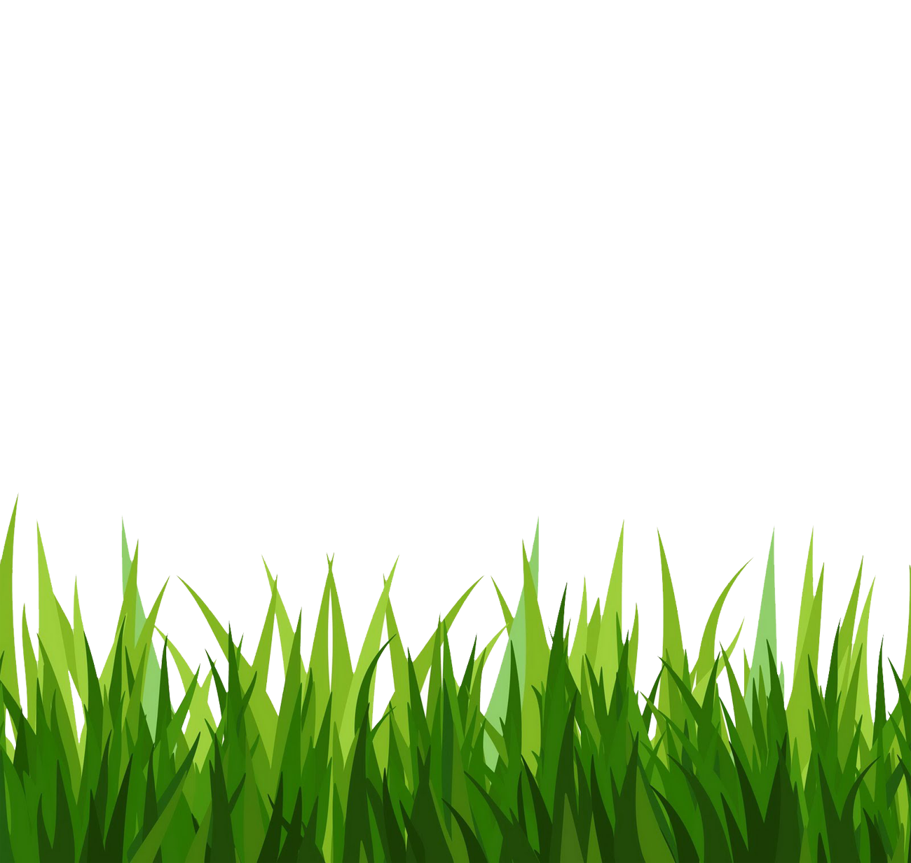 Lawn clipart #19, Download drawings