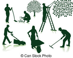 Lawn clipart #17, Download drawings