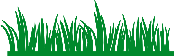 Lawn clipart #3, Download drawings