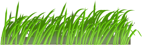 Lawn clipart #14, Download drawings