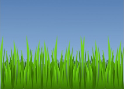 Lawn clipart #13, Download drawings