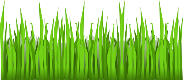 Lawn clipart #15, Download drawings