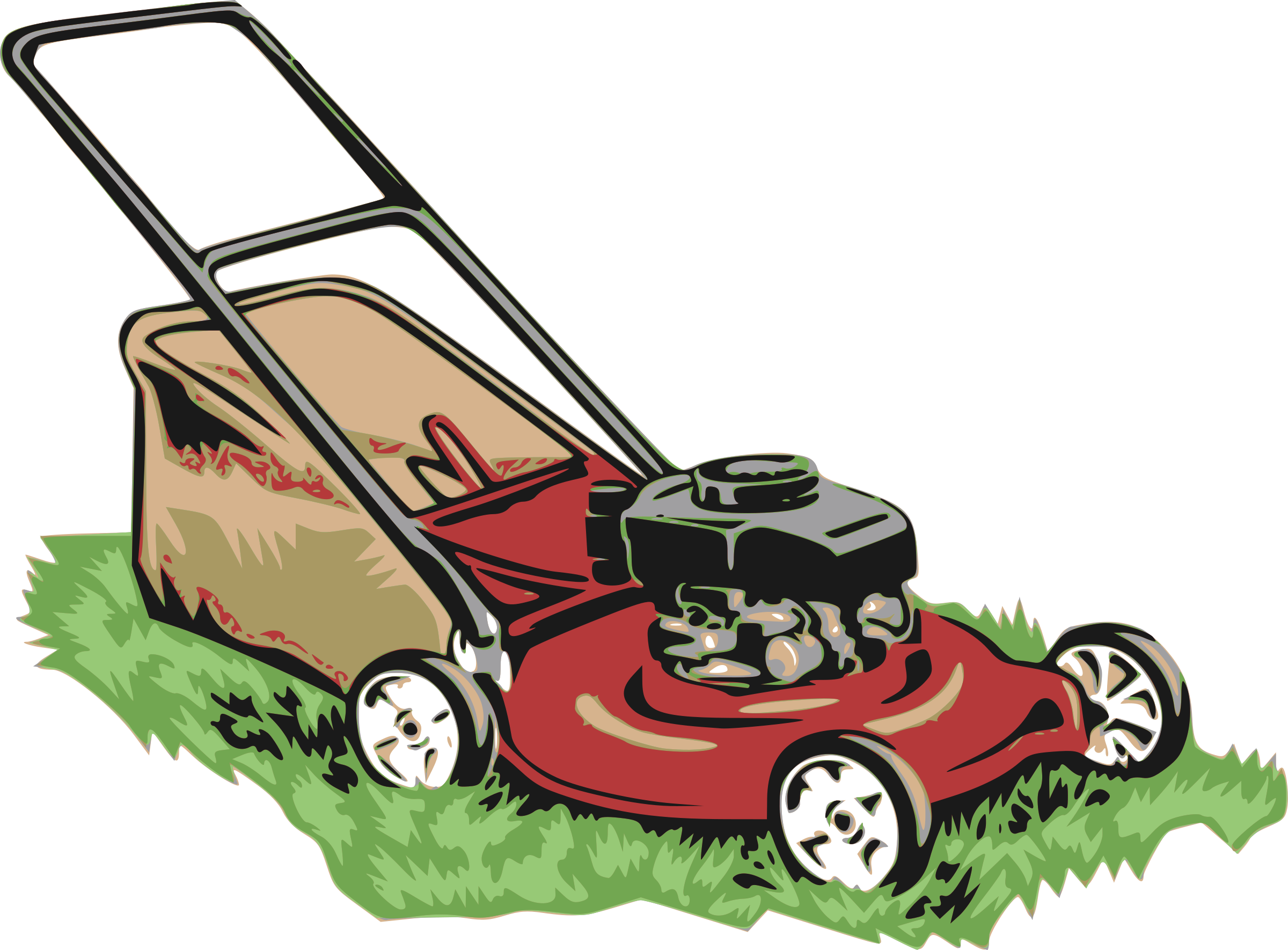 Lawn clipart #10, Download drawings