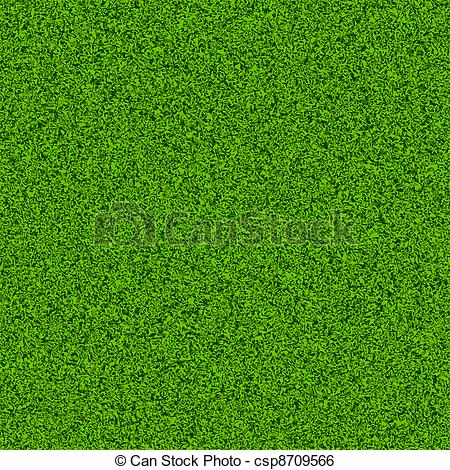 Lawn clipart #2, Download drawings