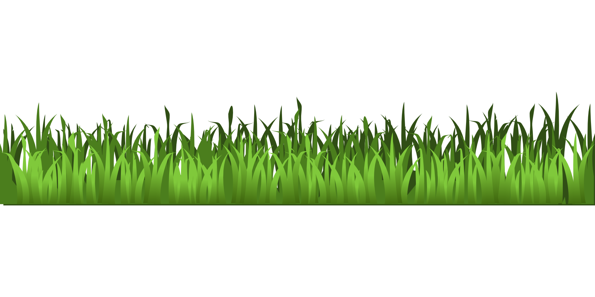 Lawn clipart #12, Download drawings
