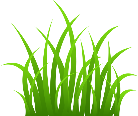 Lawn clipart #1, Download drawings