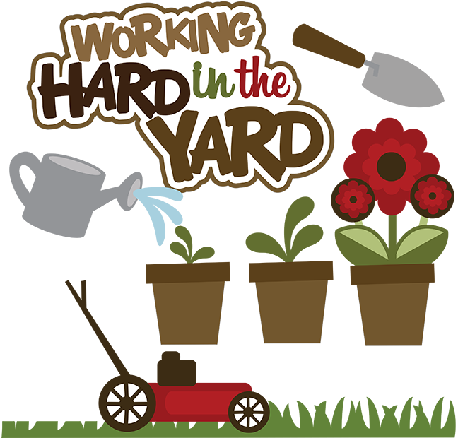 Lawn svg #10, Download drawings