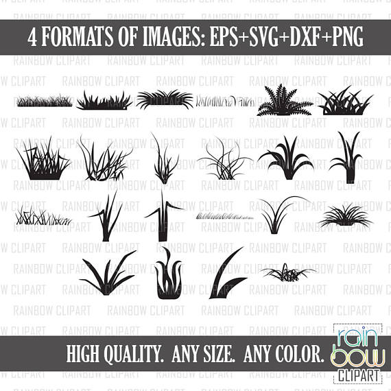Lawn svg #2, Download drawings