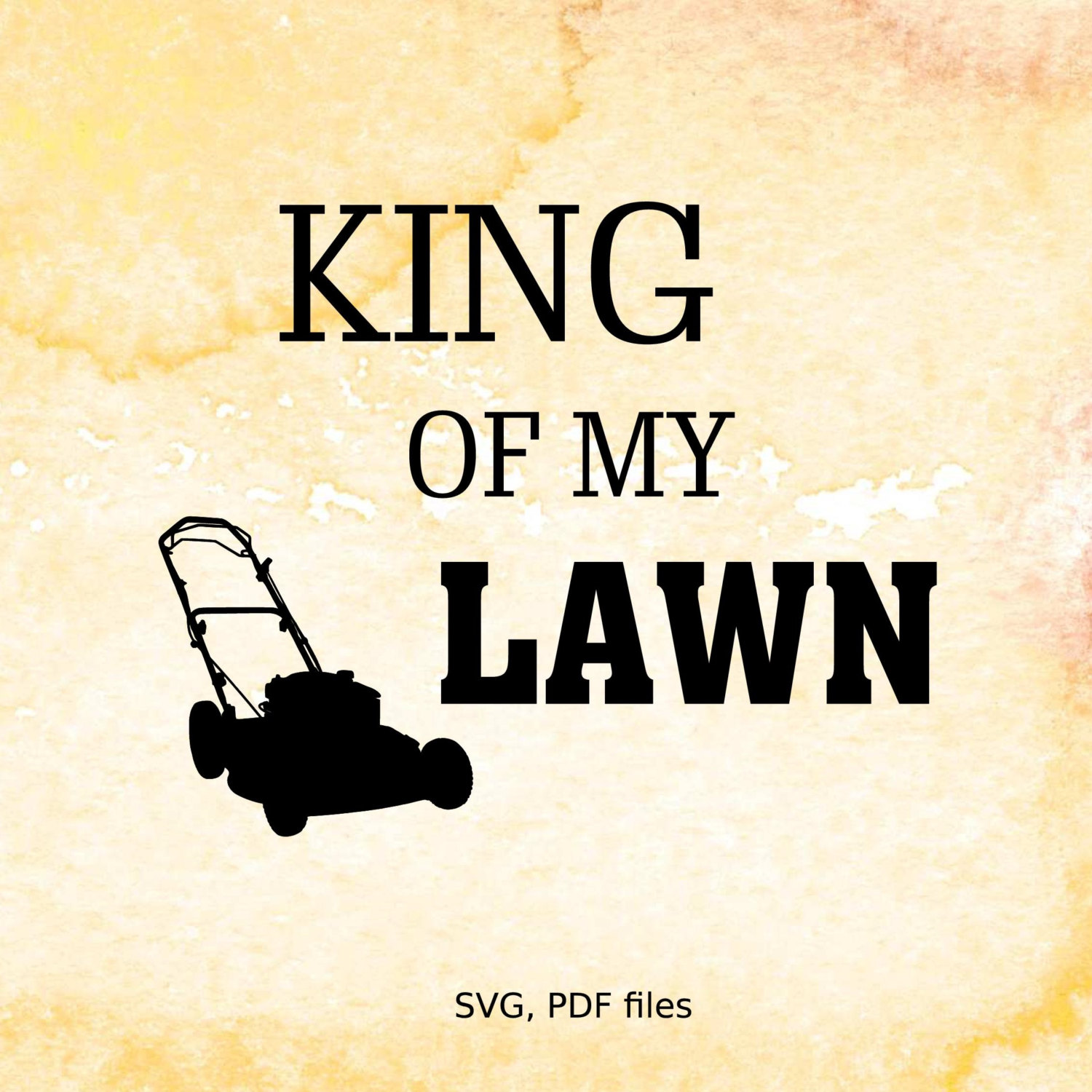 Lawn svg #11, Download drawings