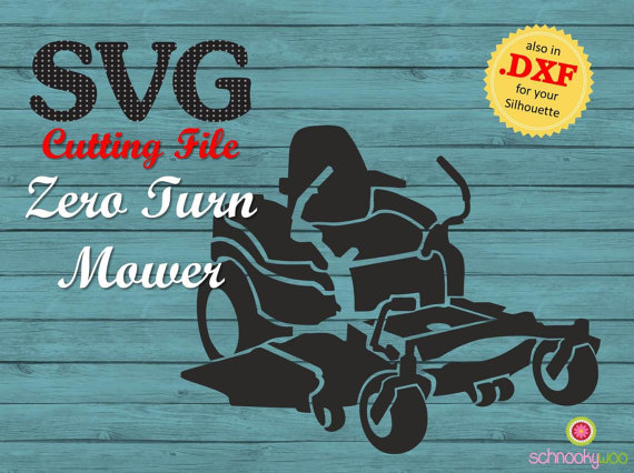 Lawn Svg Download Lawn Svg For Free 2019
