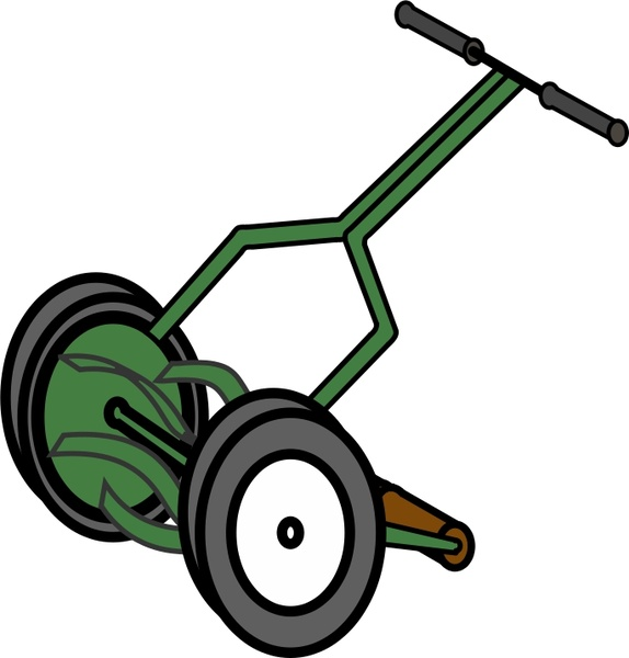 Lawn svg #1, Download drawings