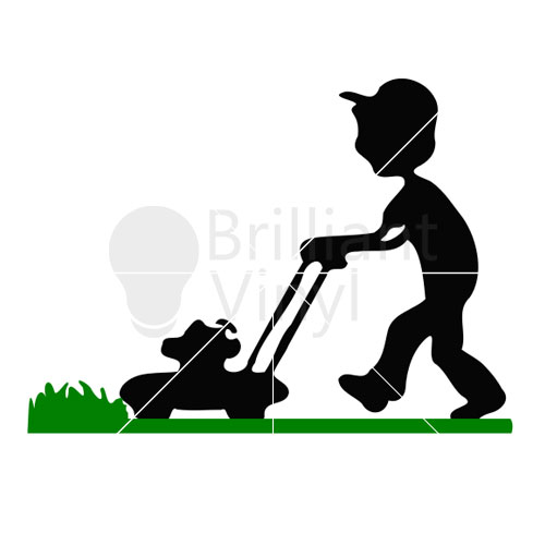 Lawn svg #18, Download drawings