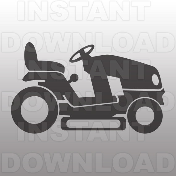 Lawn svg #19, Download drawings