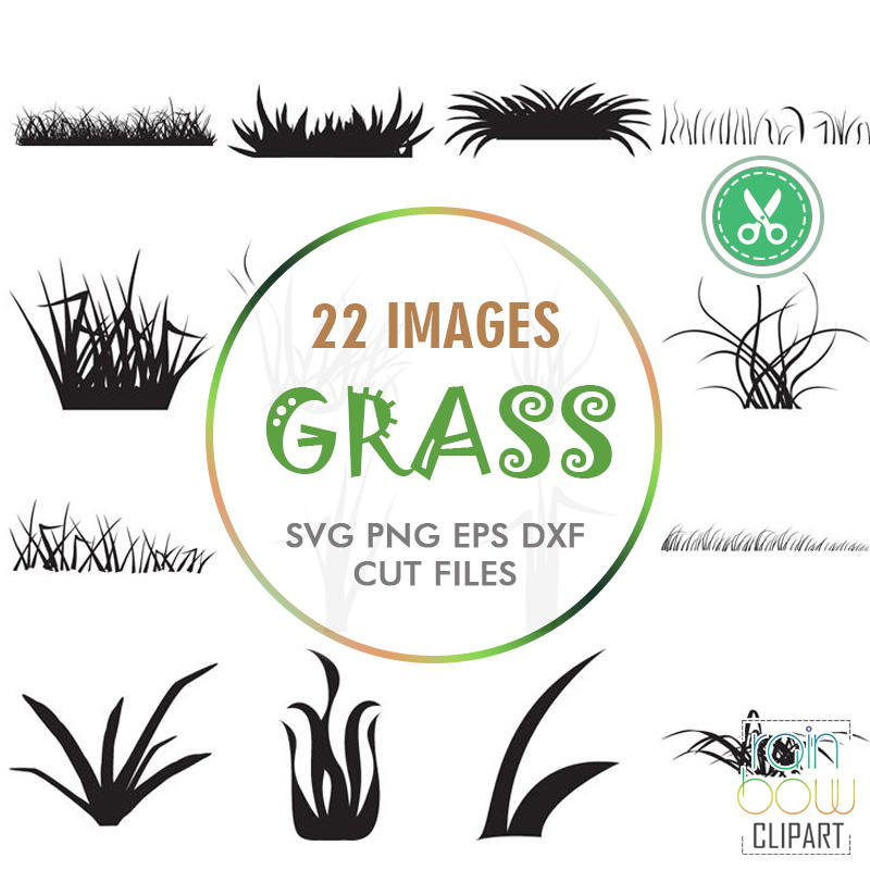 Lawn svg #16, Download drawings