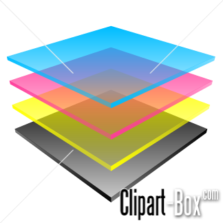 Layer clipart #6, Download drawings