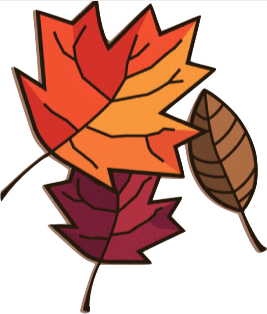 Leaf clipart #4, Download drawings