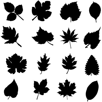 Leaf svg #90, Download drawings