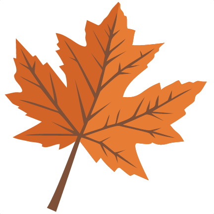 Maple Leaf svg #10, Download drawings