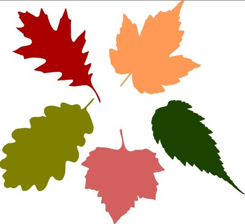 fall leaves svg #649, Download drawings