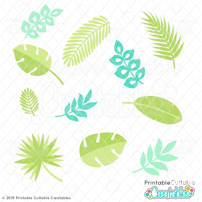 leaves svg free #252, Download drawings