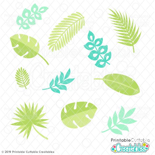 leaf svg free #460, Download drawings