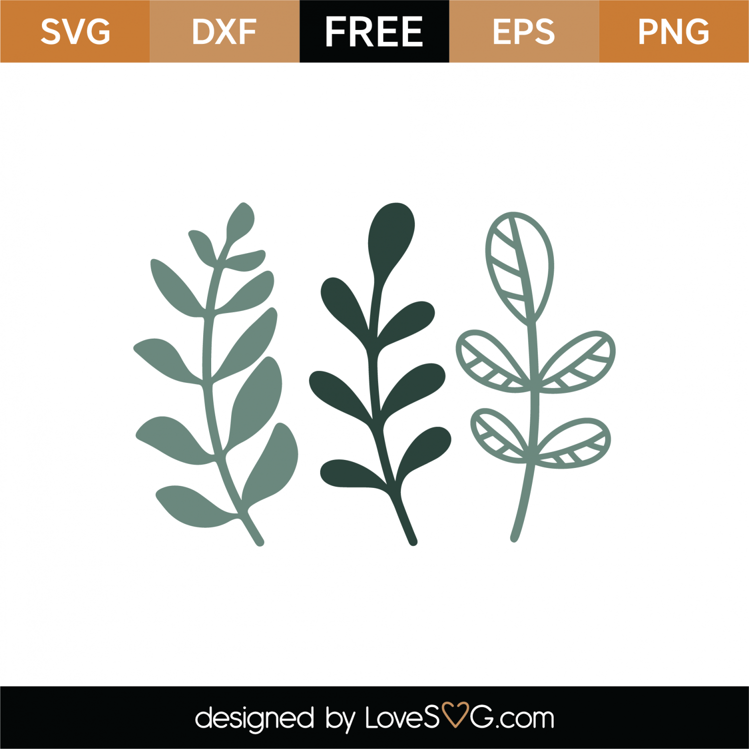 leaves svg free #249, Download drawings