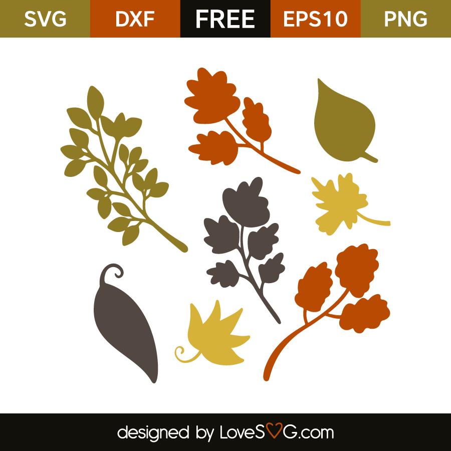 leaf svg free #454, Download drawings
