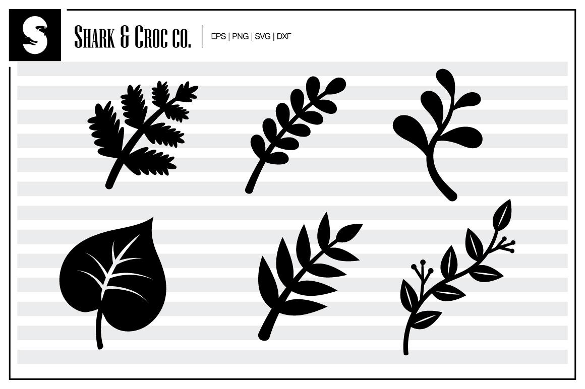 leaf svg free #456, Download drawings
