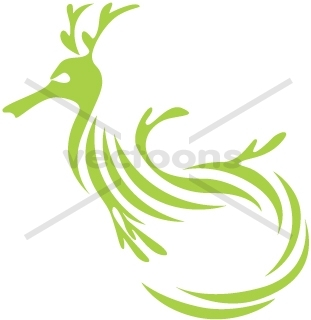 Leafy Seadragon clipart #10, Download drawings