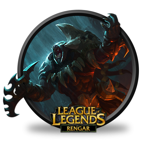 League Of Legends clipart #17, Download drawings