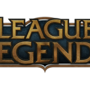 League Of Legends clipart #12, Download drawings