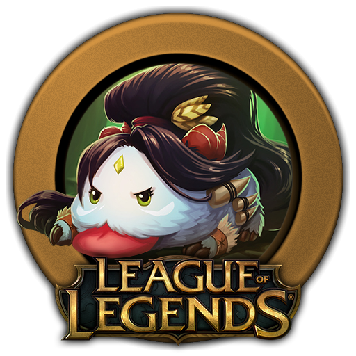 League Of Legends clipart #9, Download drawings
