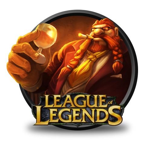 League Of Legends clipart #3, Download drawings