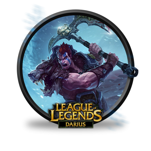 League Of Legends clipart #10, Download drawings