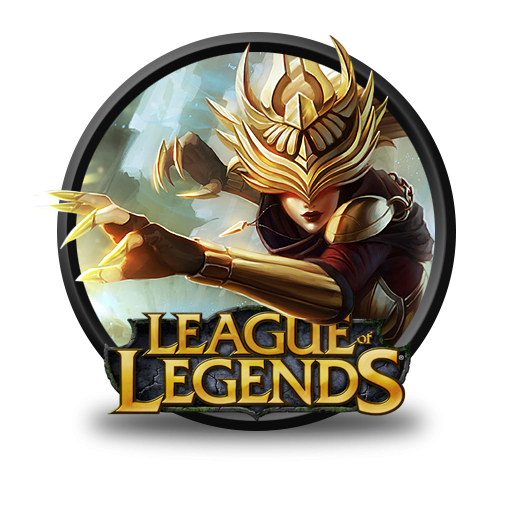 League Of Legends clipart #5, Download drawings