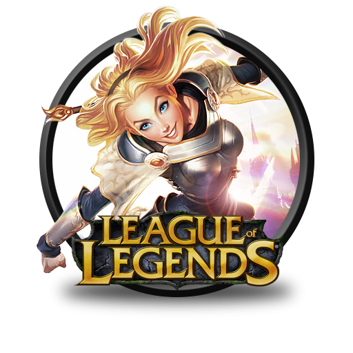 League Of Legends clipart #7, Download drawings