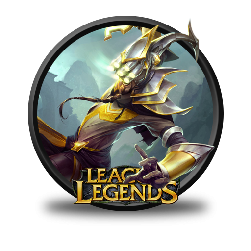 League Of Legends clipart #11, Download drawings