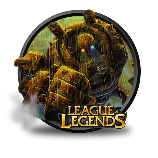 League Of Legends clipart #8, Download drawings