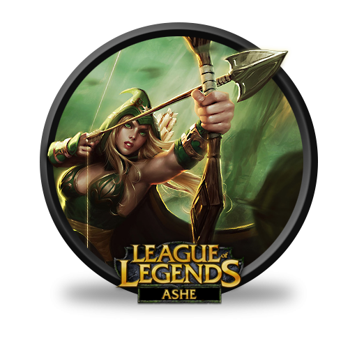 League Of Legends clipart #15, Download drawings