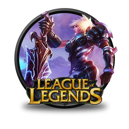 League Of Legends clipart #6, Download drawings