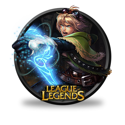 League Of Legends clipart #13, Download drawings