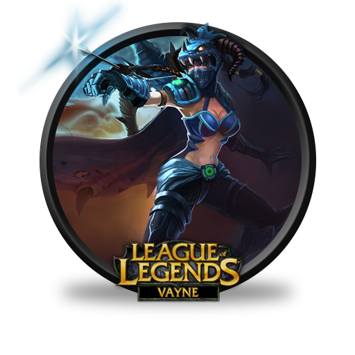 League Of Legends clipart #14, Download drawings