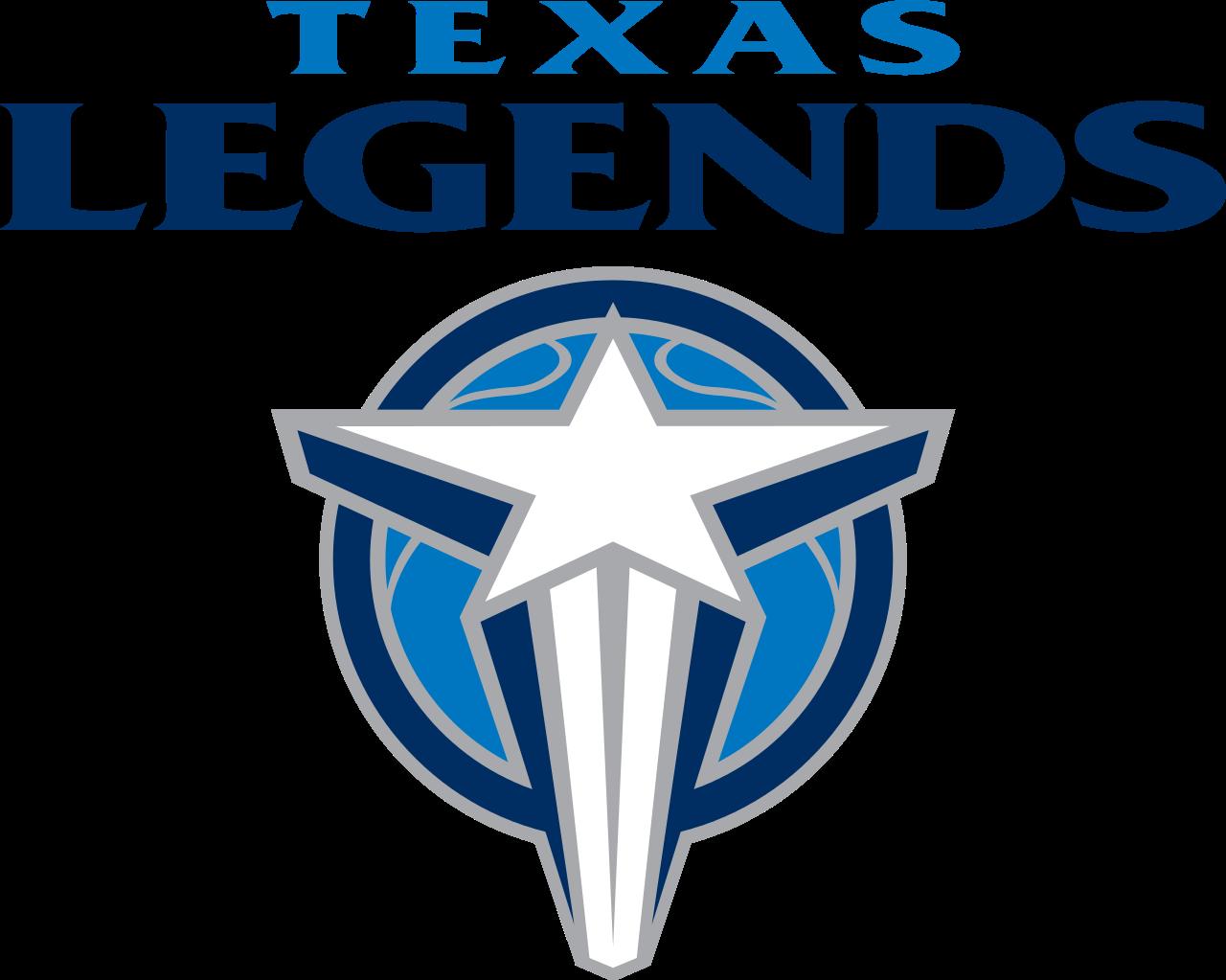 League Of Legends svg, Download League Of Legends svg for ...