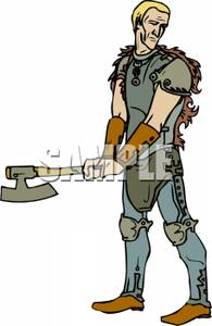 Leather Armor clipart #14, Download drawings