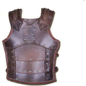 Leather Armor clipart #3, Download drawings