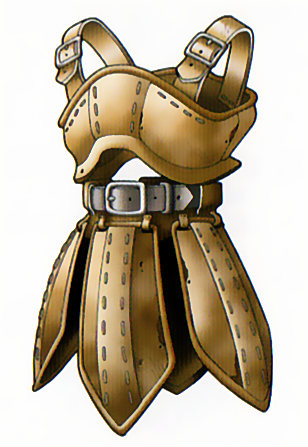 Leather Armor clipart #1, Download drawings