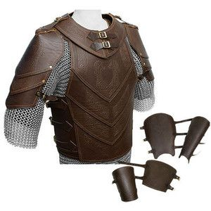 Leather Armor svg #13, Download drawings