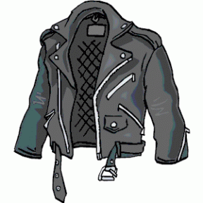 Leather clipart #9, Download drawings
