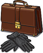 Leather clipart #13, Download drawings